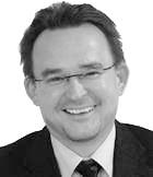 Referent: Armin Klein